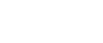 Plant Based Events CO